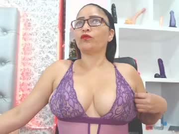 [22-10-20] sofia_lush private sex show from Chaturbate