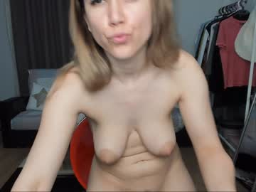 [08-05-19] anayscaandy record public webcam from Chaturbate