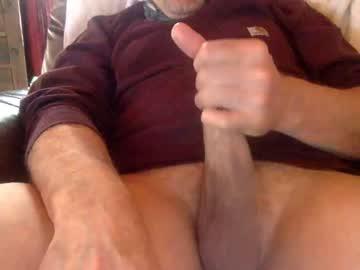 [14-03-19] bucksyn video with dildo