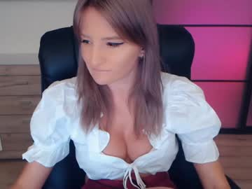 [21-09-20] sexyyydancerr record premium show from Chaturbate