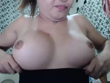 [08-08-18] supersizecockandboobs chaturbate private show video