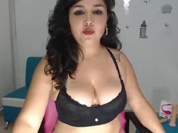[24-01-20] natasha_rose97 record private from Chaturbate