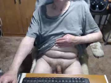 [26-10-20] mulldoonm record show with toys from Chaturbate