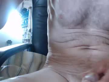 [03-07-19] bigpeet28 record public webcam