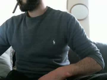 [03-03-20] macmike9 record private XXX show from Chaturbate.com