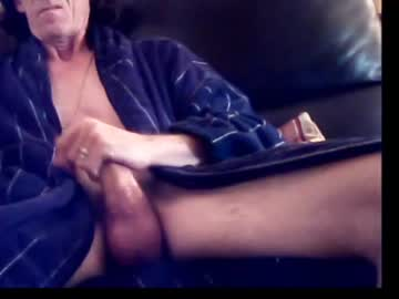 [29-09-20] cocksmana private webcam from Chaturbate