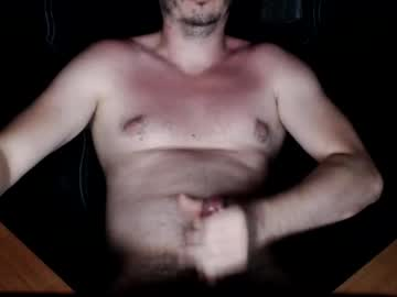 [26-06-21] wollabille record webcam video from Chaturbate