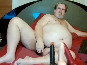 [07-12-18] beefman4u private show video from Chaturbate