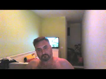 [14-06-20] rickdowe record blowjob video from Chaturbate