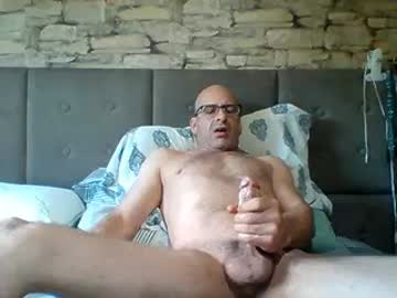 [02-07-20] blatonique record private sex video