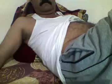 [09-10-18] rajkumar008 video with toys from Chaturbate.com