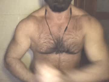 [30-10-20] marrconi public show from Chaturbate.com