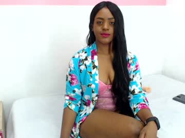 [25-02-20] alexislondon_ record video with toys from Chaturbate