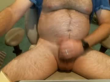 [22-09-19] bonzo206 record public show from Chaturbate