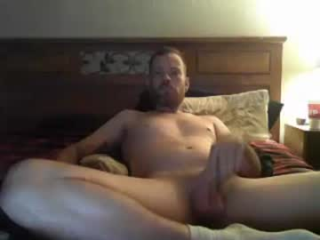 [18-11-19] s8nsson2 public webcam video from Chaturbate
