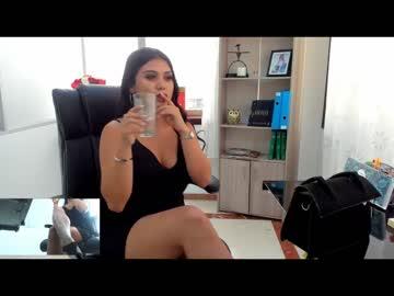 [10-12-18] shana_belluci blowjob video