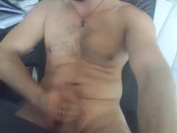 [20-09-19] sexmaster2015de public show from Chaturbate.com