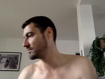 [12-10-19] antonin30paris video with toys from Chaturbate.com