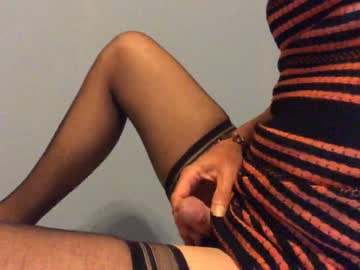 [04-07-20] charlotte_lotte record webcam video from Chaturbate