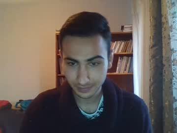 [16-11-18] derickthebig69 public webcam from Chaturbate