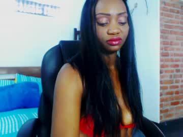 [16-08-18] saray_garcia webcam video from Chaturbate.com