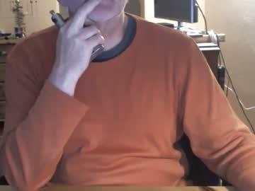 [20-09-19] pluto3000 chaturbate toying