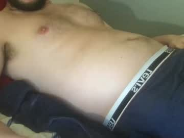 [17-06-21] torvink21 private XXX show from Chaturbate.com