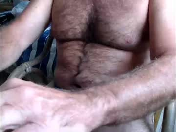 [05-07-19] wildone77 record webcam show from Chaturbate