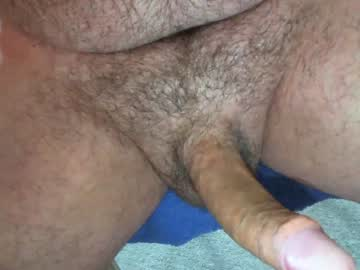 [19-08-19] tirexxx record blowjob video from Chaturbate.com