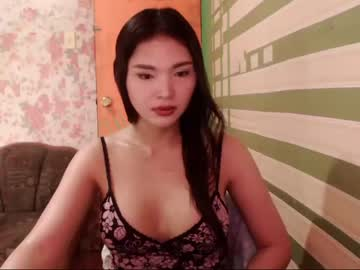 [21-05-19] dayanasangre record cam video from Chaturbate
