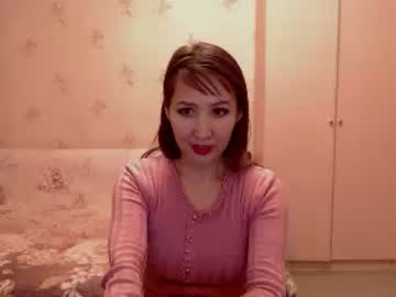 [23-01-19] tina_shy chaturbate public webcam