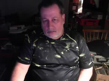 [21-02-20] dantheman97aa private sex show from Chaturbate
