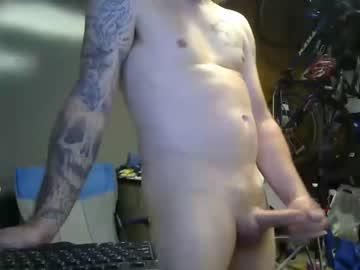 [20-09-19] otisspunkmore chaturbate webcam show