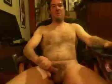 [31-03-19] zgergk41 record public webcam video