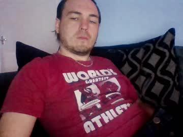 [01-07-20] geddes4 chaturbate public webcam
