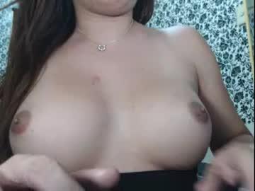 [19-09-18] supersizecockandboobs premium show video from Chaturbate