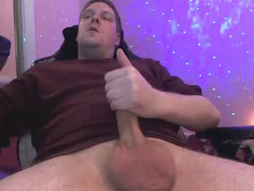 [26-02-20] irnbrohood video with toys from Chaturbate.com