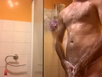 [30-07-21] justforfun3way chaturbate nude record