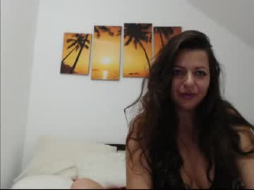 [08-07-21] sweethelen cam video from Chaturbate.com