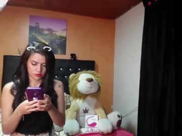 [22-09-19] apriildollii22 chaturbate video