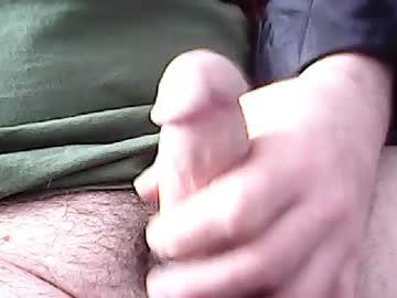 [07-04-20] bartender3127 record public webcam video