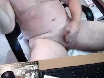 [15-10-19] puppydog56 record video with toys from Chaturbate.com