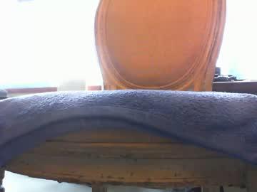 [26-09-19] tirexxx chaturbate nude