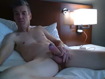 [23-01-20] cockthick62 public webcam video