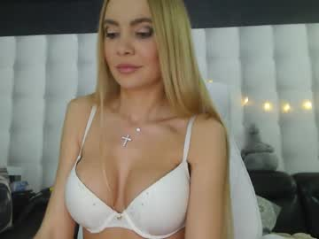 [05-03-20] mistress_milana chaturbate show with toys