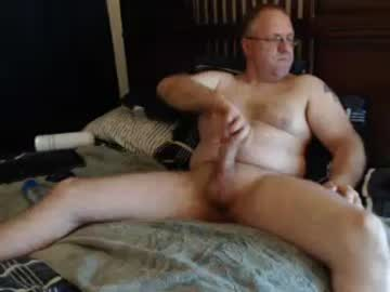 [20-08-18] jay3136 private from Chaturbate.com