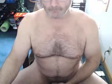 [01-03-19] rockhard63 record public show video from Chaturbate