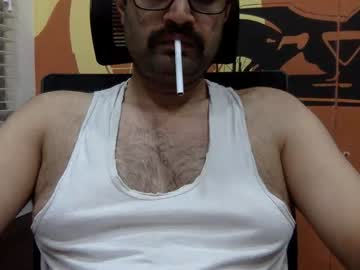 [27-02-20] coupleofwolfe chaturbate private webcam