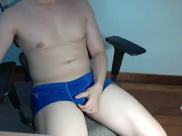 [22-11-18] smoothasianm record video with toys