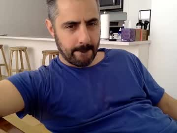 [06-05-19] dnicebk212 record public show video from Chaturbate.com